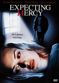 Expecting Mercy (2000)