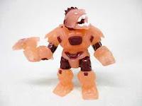 http://www.16bit.com/fotd/200407-glyos-armorvor-arthrodak-clone.shtml