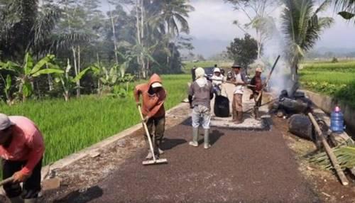 Asas Otonomi Daerah di Indonesia Beserta Dasar Hukum dan Prinsipnya