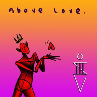 New Music: iiiso - Above Love