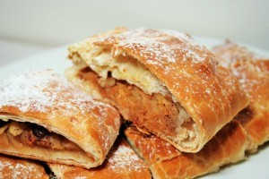 Top Hungarian Dishes to Try in Budapest - Food To Try in Budapest - Chasing Whereabouts