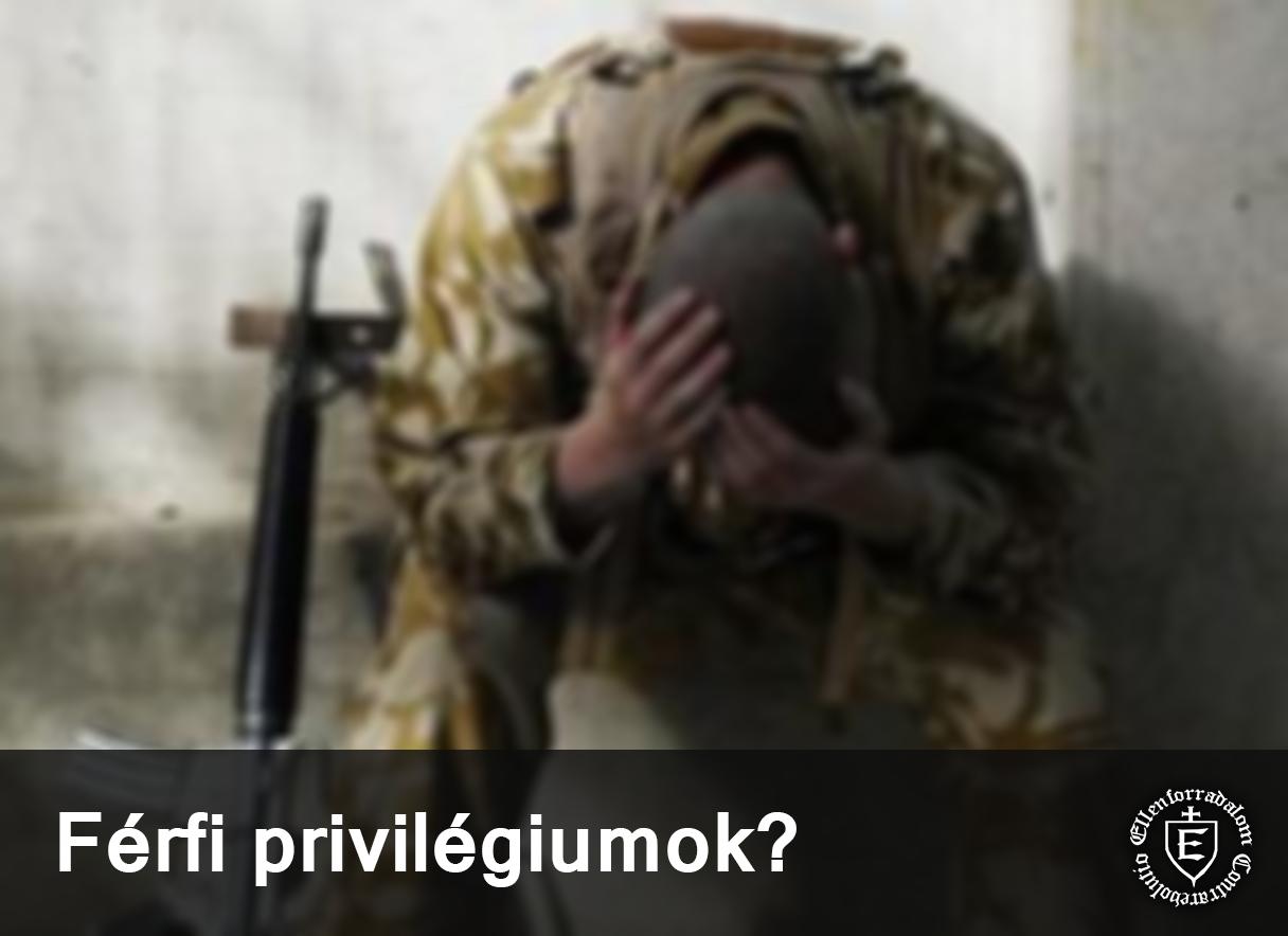 http://ellenforradalmar.blogspot.hu/2016/09/7-tanulsagos-kep-feministaknak.html