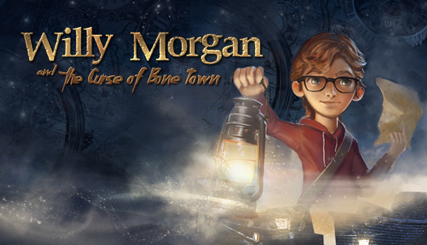 willy-morgan-and-the-curse-of-bone-town