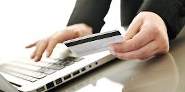 Cara Aman Transaksi Online Internet Banking di Mac