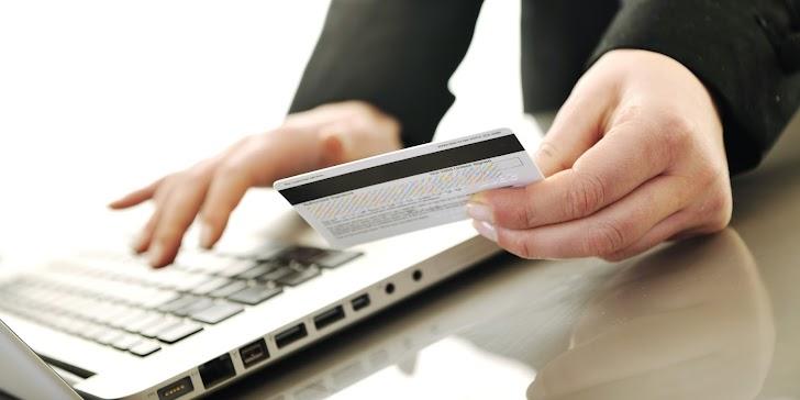 Tips Aman Transaksi Online di MacOS dan Mac OS X