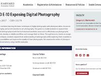 Kursus Fotografi Gratis Berkualitas