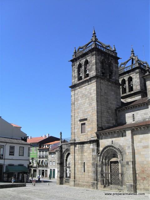 lugares que no te puedes perder en Portugal
