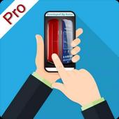 Mobile Guide App Pro