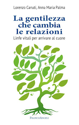 https://www.amazon.it/gentilezza-cambia-relazioni-vitali-arrivare/dp/8891751987/ref=sr_1_9?__mk_it_IT=%C3%85M%C3%85%C5%BD%C3%95%C3%91&keywords=gentilezza&qid=1571301476&s=books&sr=1-9&_encoding=UTF8&tag=siavit0d21-21&linkCode=ur2&linkId=26e2f22e804f4ccdfc8fbf1a9a385abc&camp=3414&creative=21718