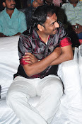 Eedo Rakam Aado Rakam Success Meet-thumbnail-8