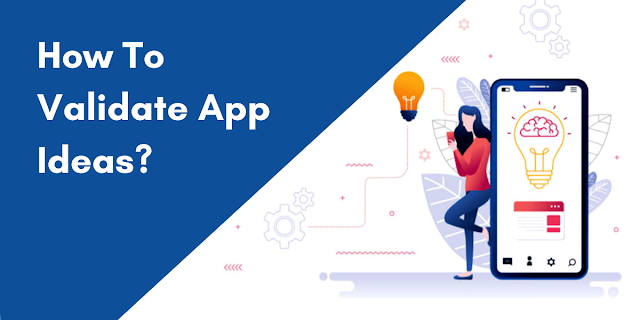 How to find and validate app ideas