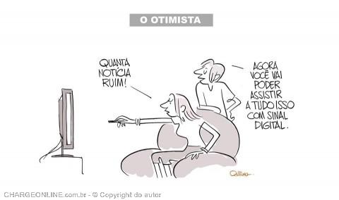 quinho.jpg (480×284)