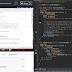 Kelas Belajar Flutter untuk Membuat Aplikasi Android dan iOS Lebih Mudah