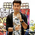 Ritvik Arora age, date of birth, biography, wife, birthday date, real age, family, height, biodata, father name, wiki