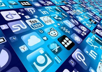 Como Gerar Leads Com Redes Sociais - JS Web Stúdio