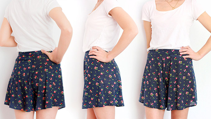 coser-pantalón-corto-vuelo-costura-facil