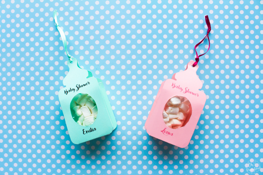diy-baby-shower-favors