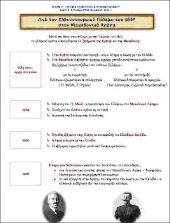 http://eclass31.weebly.com/uploads/8/3/3/4/8334101/e-kef-01-istoria_st.pdf