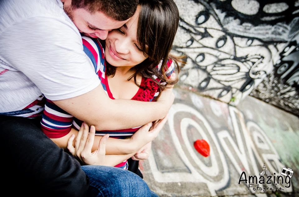 esession-divertida-love-coracao-abraco