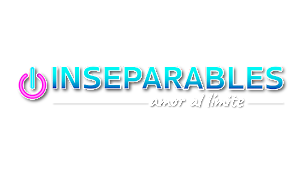 """Segunda temporada del reality tv """"Inseparables, amor al límite"""""""
