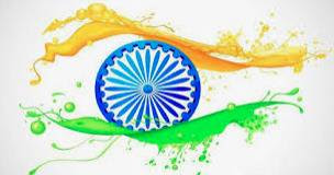 This Independence Day Get Freedom from Diseases