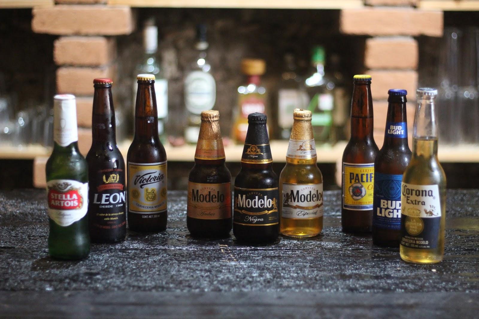 ¡Hoy la celebramos! Mitos sobre la cerveza que debes conocer