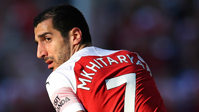 henrikh-mkhitaryan-not-travel-baku-europa-league-final