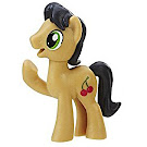 My Little Pony Wave 22 Cherry Fizz Blind Bag Pony