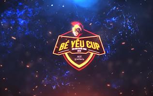 [AoE] Bốc thăm chia bảng AoE Bé Yêu Cup 2019: Xuất hiện bảng đấu tử thần