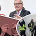 Γερμανικός ηγεμονισμός και Νέα Δεξιά – Οι βαριές σκιές των ευρωεκλογών