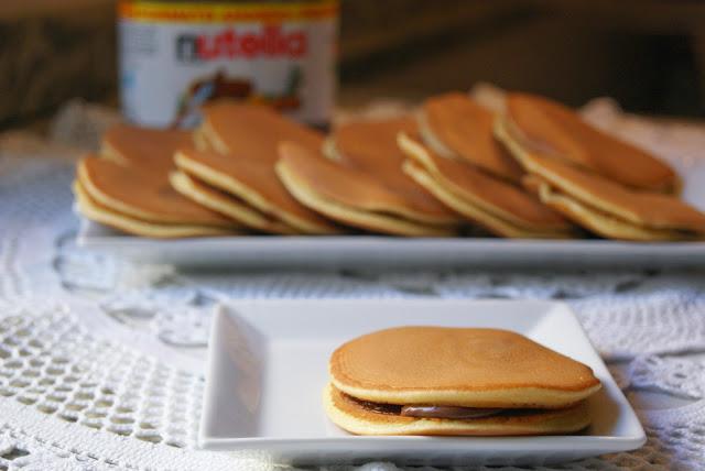 Tortitas_o_pancakes_el_mejor_desayuno