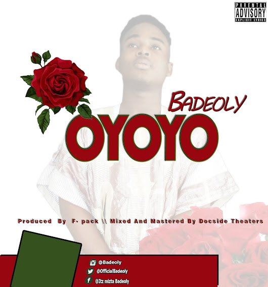 Download Music ::OYOYO by badeoly