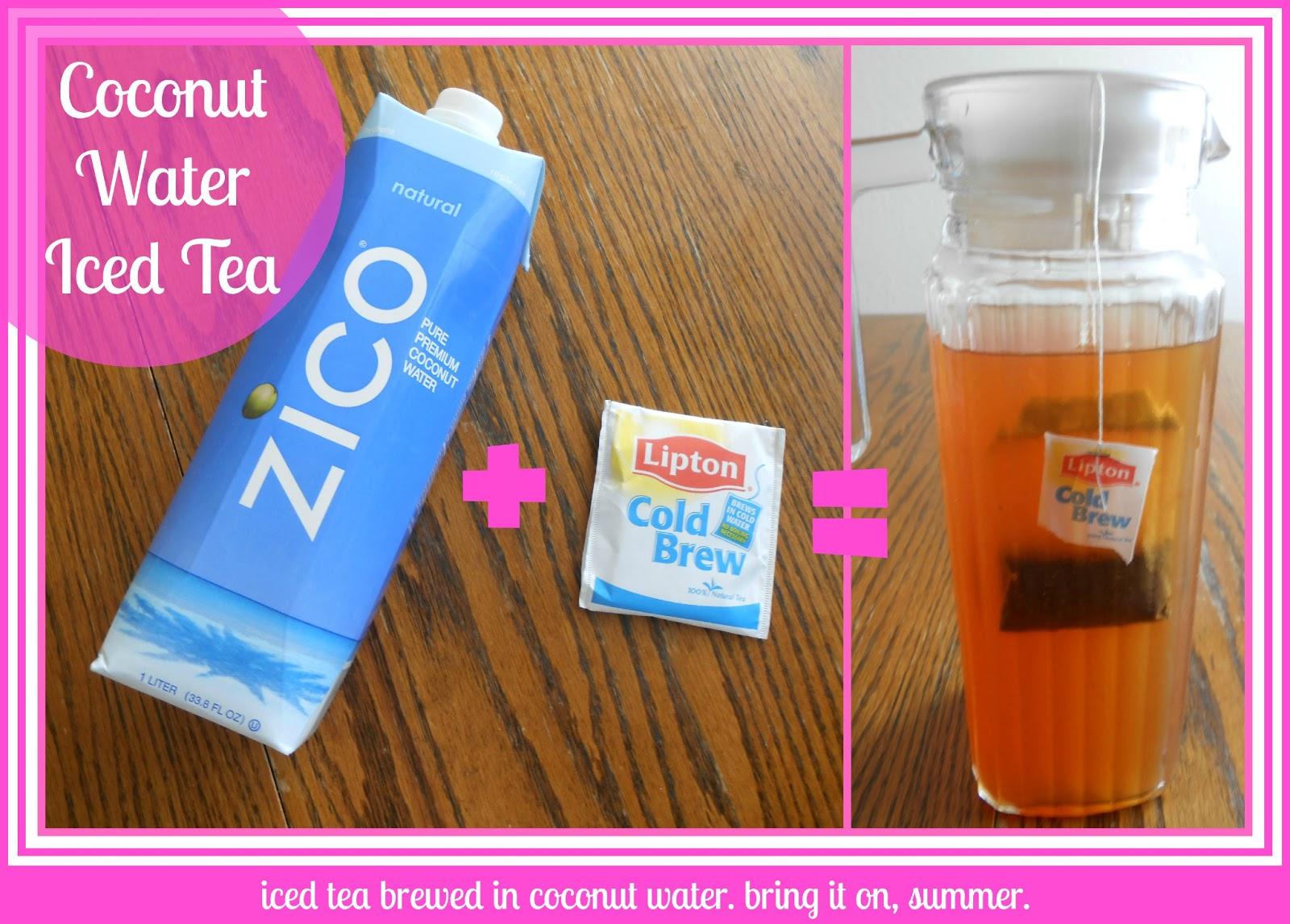 lipton ice tea bags