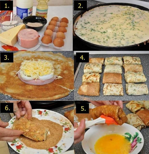 блины дрожжевые, блины на дрожжах, блины с начинкой, блины с грибами, блины с шампитьонами, блины с сыром, катаеф, блины по-арабски, блюда на Масленицу, блины на Масленицу, Масленица, http://eda.parafraz.space/ Катаеф с грибами и сыром (арабские блины), блины на молоке, блины на воде, блины на кефире, блины на сыворотке, налистники, как приготовить блины с начинкой, как правильно приготовить блины, блины с еачинкой идеи, блины с начинкой рецепт с фото, блины с начинкой на Сасленицу, блины с начинкой на праздничный стол, блины с начинкой из творога, блины с начинкой из курицы, блины с начинкой из рыбы, блины праздничные, блины сладкие, блинная закуска, рулеты из блинов с начинкой рецепты с фотоэ, блины мешочки с начинкой, на праздничный стол рецепты с фото, блины с мясом рецепт, начинки для блинов, блины с начинкой как правильно завернуть, начинки для блинов несладкие, блины рецепты, блины с ветчиной и сыром, блины с начинкой из творога,