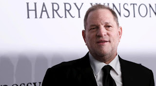Harvey Weinstein's sexual assault trial set for May: US court