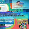 Buku Guru dan Buku Siswa Kelas 1 SD Kurikulum 2013 Revisi Tahun 2016