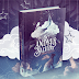 Só os Animais Salvam é o novo livro da DarkSide Books