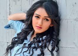 Profil Biodata Tanya Sharma Meera Dharam Suryavanshi