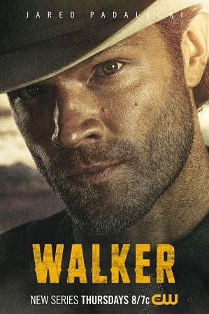 Walker Season 1 Download All Episodes 480p 720p HEVC