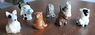 https://allegro.pl/oferta/naparstki-ceramiczne-tajlandia-7-naparstkow-8829734266