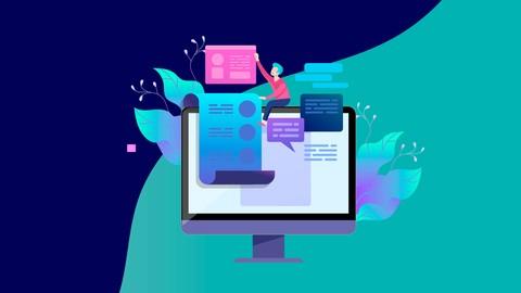 Learn CodeIgniter REST API Development Beginners Tutorial