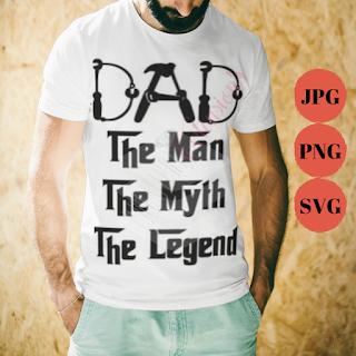 Best dad ever svg, best dad svg, best dad svg file, best daddy ever svg, dad cut file, dad life svg, dad quote svg, dad shirt svg, dad svg file, dad svg files, daddy svg, daddy svg files, dads shirt svg, father svg, fathers day dxf, fathers day gift svg, fathers day png, fathers day svg, grandfather svg, mens tshirt svg, papa svg, super dad svg, www.premiereextensions.com