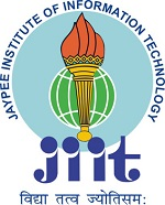 Sr. Library Assistant and LRC Trainee vacancy at Jaypee Institute of Information Technology (JIIT), Noida: Last Date - 15-07-2019