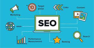 Peranan SEO Dalam Pemasaran Online