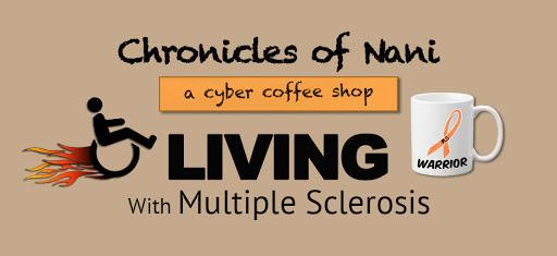 The Chronicles of Nani