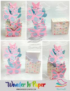 http://www.wonderispaper.com/2016/07/caja-decorada-con-mariposas.html