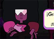 Steven Universe: Ritmo Carnivoro
