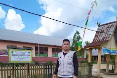 dr.Rano Kirman, Kecam Penyerangan Tenaga Kesehatan yang Diduga oleh KKB di Papua