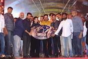 Janatha Garage Audio Launch-thumbnail-9