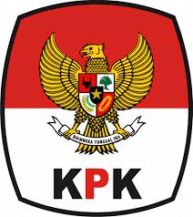 Lowongan Kerja S1 Terbaru di Komisi Pemberantasan Korupsi (KPK) Jakarta Selatan Agustus 2020